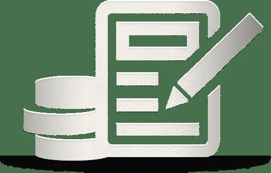 book_online